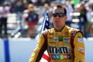 2013 NSCS Driver Kyle Busch - Photo Credit: Jerry Markland/Getty Images