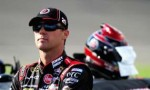 NSCS Driver Kevin Harvick (Jimmy Johns) - Photo Credit: Jerry Markland/Getty Images