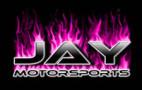 JAY Motorsports Logo