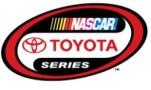 NASCAR Mexico Toyota Series