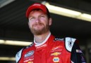 Dale Earnhardt Jr. (Photo Credit: Jared C. Tilton / Getty Images)
