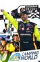 Matt Crafton Wins Kroger 250 at Martinsville (Va.) Speedway