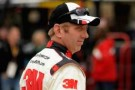 2014 NSCS Driver Greg Biffle (3M) - Photo Credit: Patrick Smith/Getty Images