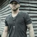 Brantley Gilbert will perform some of his chart-topping hits during a 45-minute pre-race concert for fans at the Coca-Cola 600. (Credit: James Minchin)