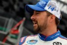 Eric McClure (Photo Credit: Getty Images)