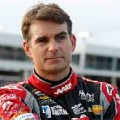 2014 NSCS Driver Jeff Gordon (AARP Drive to End Hunger) - Photo Credit: Sarah Glenn/Getty Images