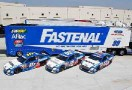 Fastenal to Honor Active and Retired Military Workforce with Three Car Salute