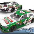 2014 NSCS No. 4 Hunt Brothers Pizza Chevrolet SS