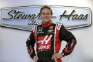 Parker Kligerman - Photo Credit: CIA Stock Photography for True Speed Communication