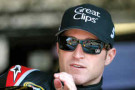 2014 NSCS Driver Kasey Kahne (Great Clips) - Photo Credit: Kevin C. Cox/Getty Images