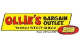 Ollie's Bargain Outlet 250 Logo