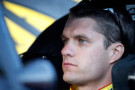 2014 NASCAR Driver David Ragan - Photo Credit: Sarah Glenn/Getty Images