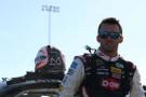 NASCAR Driver Austin Dillon (DOW) - Photo Credit: Sarah Glenn/Getty Images