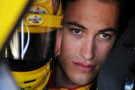 2014 NSCS Driver Joey Logano - Photo Credit: Robert Reiners/Getty Images