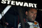 2014 NSCS Driver Tony Stewart (Mobi1/Bass Pro Shops) - Photo Credit: Jeff Zelevansky/Getty Images
