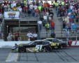 Kyle Busch Edges John Hunter Nemechek For ARCA CRA Super Series Win At Lucas Oil Raceway