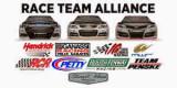 Race Team Alliance