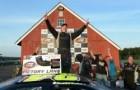 Scott Heckert Wins At Virginia International Raceway