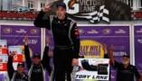 Scott Heckert Wins Bully Hill Vineyards 125 at Watkins Glen International