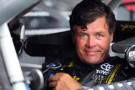 2014 NASCAR Driver Michael Waltrip - Photo Credit: Mike Ehrmann/Getty Images