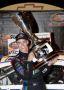 Ben Rhodes Claims The 2014 NASCAR K&N Pro Series East Championship For Turner Scott Motorsports