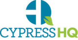 Cypress HQ Logo