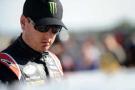 2014 NCWTS Driver Kyle Busch (ToyotaCare) - Photo Credit: Robert Reiner/Getty Images