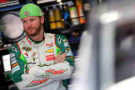 2014 NSCS Driver Dale Jr (Diet Mtn Dew) - Photo Credit: Jonathan Ferrey/Getty Images