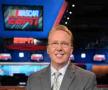 ESPN's Ricky Craven