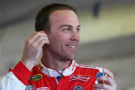 2014 NSCS Driver Kevin Harvick - Photo Credit Jonathan Ferrey/Getty Images