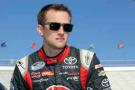 2014 NNS Driver James Buescher (Rheem/RAB Racing) - Photo Credit: Todd Warshaw/Getty Images