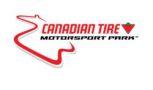 Canadian Tire Motorsport Park (CTMP)