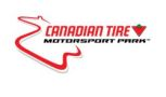 Canadian Tire Motorsport Park (CTMP)
