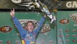 Nick Drake Wins Casino Arizona 100 at Phoenix (Ariz.) International Raceway