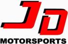 JD Motorsports Logo