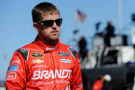 2015 NSCS Driver Justin (Allgaier BRANDT) - Photo Credit: Jared C. Tilton/Getty Images