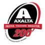 Axalta 200 Logo
