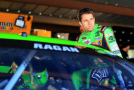 2015 NSCS Driver David Ragan (Crispy M&M's - Photo Credit: David Shirey/Getty Images