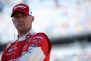 2015 NSCS Driver Kevin Harvick (Budweiser) - Photo Credit: Chris Graythen/Getty Images