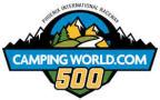 CampingWorld.com 500