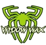 Widow Wax Logo
