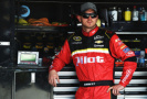 2015 NSCS Michael Annett (Pilot/Flying J) - Photo Credit: : Rainier Ehrhardt/Getty Images