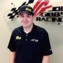 Ross Kenseth (Joe Gibbs Racing