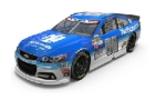 2015 NSCS No. 88 Nationwide Ins. Memorial Chevrolet SS