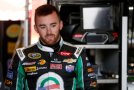 2015 NSCS Driver, Austin Dillon (American Ethanol) - Photo Credit; Todd Warshaw/Getty Images