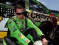 2015 NSCS Driver Kyle Busch (Crispy MnM's) - Photo Credit: Tim Bradbury/Getty Images