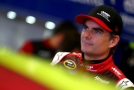2015 NSCS Driver, Jeff Gordon (AARP Members Advantages) - Photo Credit: Sarah Crabill/Getty Images
