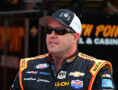 2015 NXS Driver, Brendan Gaughan - Photo Credit: Jerry Markland/Getty Images