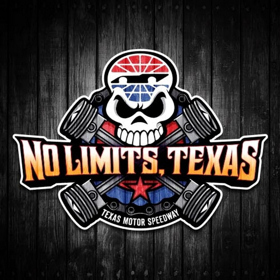 no limits texas