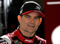 2015 NSCS Driver, Jeff Gordon (AARP) - Photo Credit: Jerry Markland/Getty Images